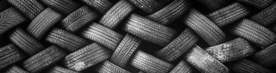 Reifenlagersysteme